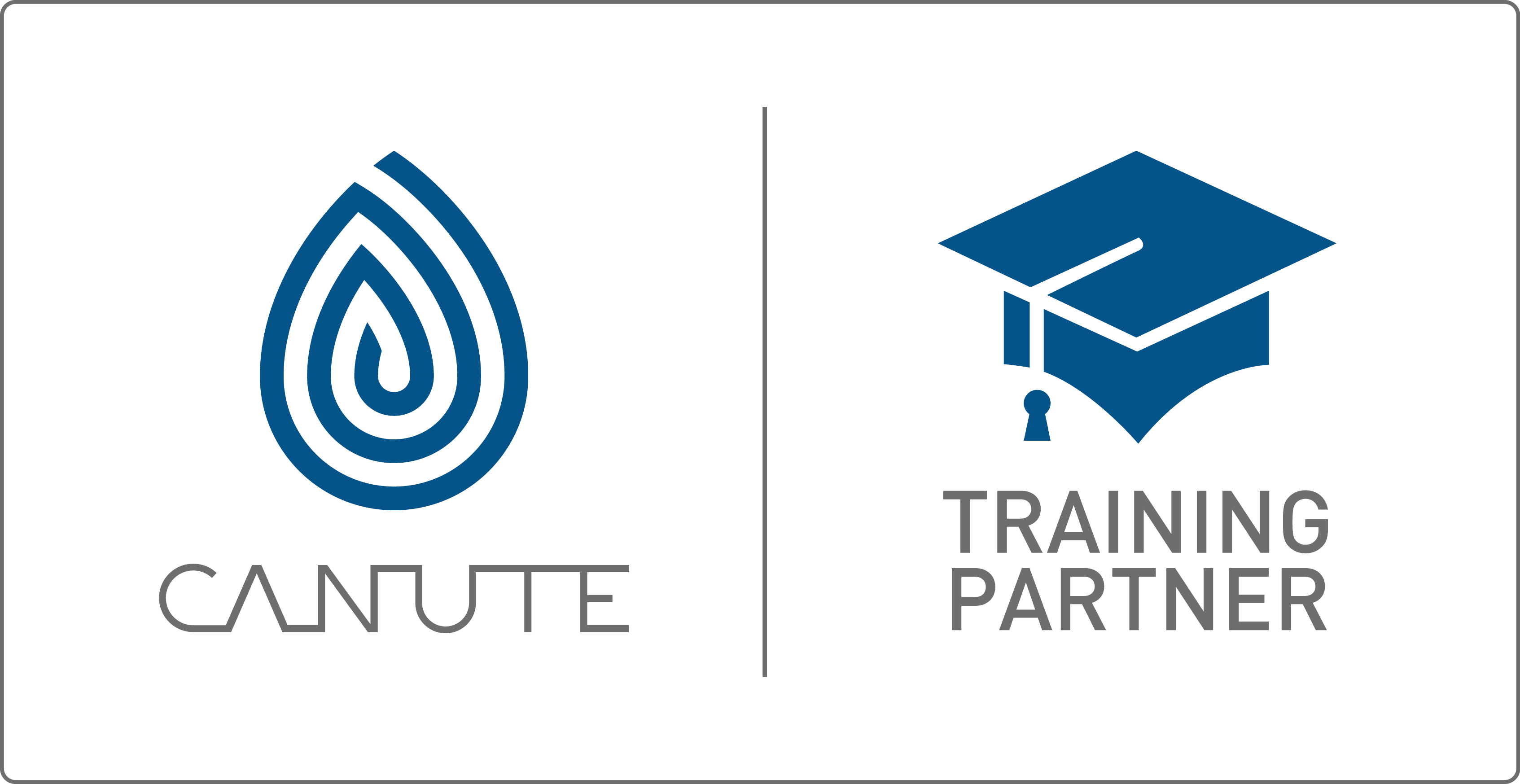 Canute LLP - Authorized Training Partners
